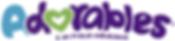 Logo Adorables.png