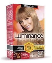 Luminance Kit 8.31 Rubio Claro Cenizo.jp