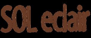 logosoleclair.png