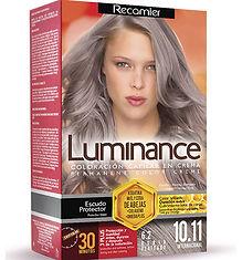 Luminance Kit 10.11 Rubio Plateado.jpg