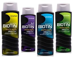 biotin anticaspa.png