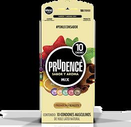 003 DKT - Prudence - Mix10 - Render 3.pn