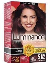 Luminance_Kit_5.62_Castaño_Claro_Rojizo_
