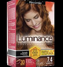 Luminance Kit 7.4 Caoba Luminoso.png