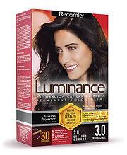 Luminance_Kit_3.0_Castaño_Oscuro.jpg