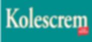 Logo Kolescrem.png