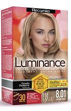 Luminance Kit 8.01 Rubio Cenizo.jpg