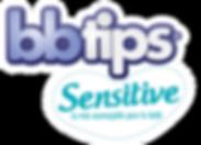 logo bbtips.png