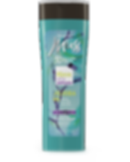 shampoo-jojoba-1.png