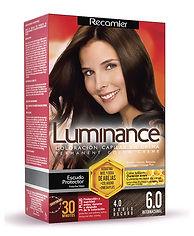 Luminance Kit 6.0 Rubio Oscuro.jpg