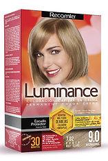Luminance Kit 9.0 Rubio Muy Claro.jpg