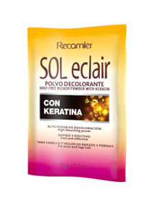 soleclair-1.jpg