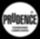 prudence-logo-865637A0EF-seeklogo.com.pn