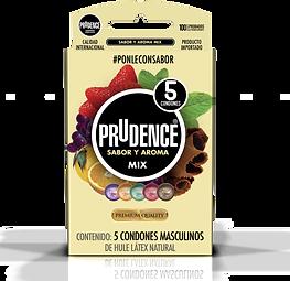 002 DKT - Prudence - Mix5 - Render 3.png