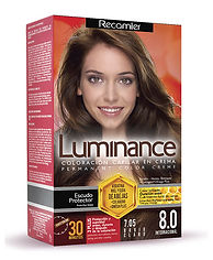 Luminance Kit 8.0 Rubio Claro.jpg