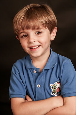 Tiago Coelho - 6 anos.jpg
