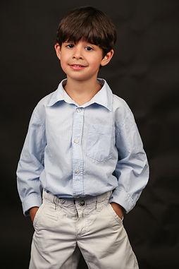 João Pinto - 4 anos.jpg