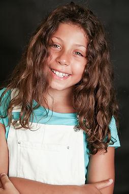 10 Barbara Borreicho - 10 anos.jpg