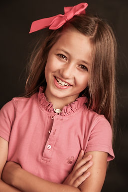 Madalena Correia - 9 anos.jpg
