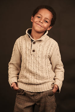 Theo Lima - 7 anos.jpg