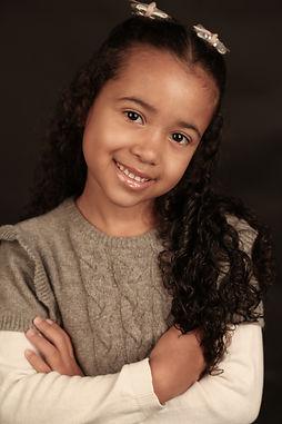 6 Bianca Fernandes - 6 anos.jpg