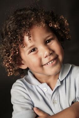 3 Bryan Semedo - 3 anos.jpg