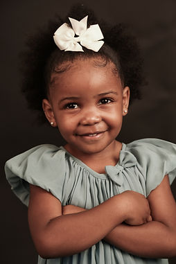 Mayara Malenda - 3 anos.jpg