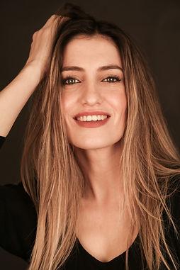 Célia Teixeira.jpg