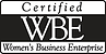 WBE certified logo.png