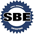 SBE certified logo.png