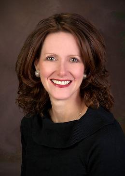 Summit Insights & Strategy, founder Anne Rewey