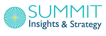 Summit Insights & Strategy, Anne Rewey