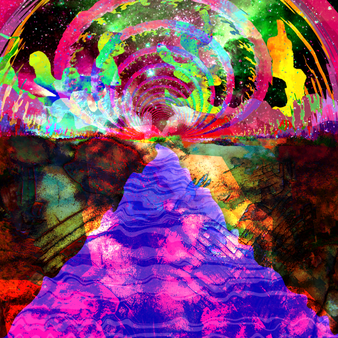 spacestreamcosmics