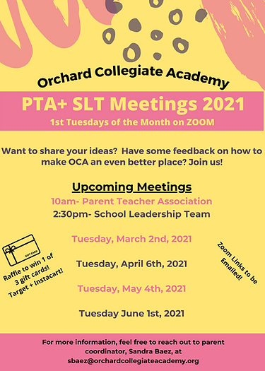 PTA and SLT 2021 (1).png
