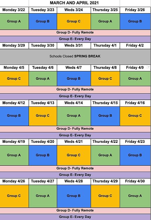 Groups Calendar.jpg