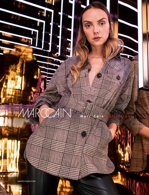 Marc Cain Suit