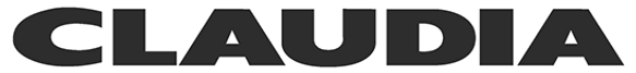 logo claudia .png