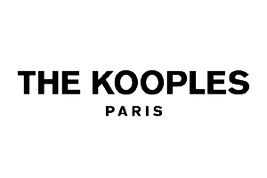 the-kooples-logo-png-1.png