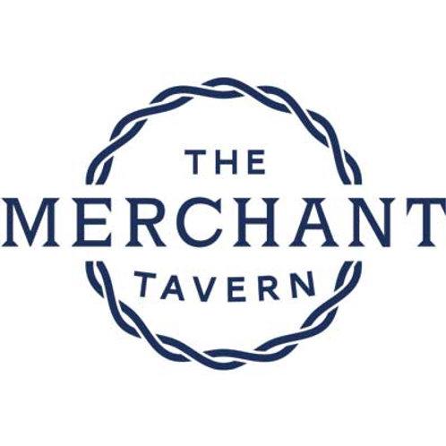 The Merchant Tavern