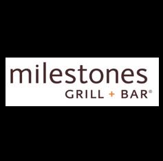 milestones logo.png