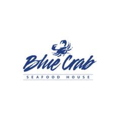 Blue-crab-logo-on-white-background.jpg