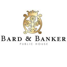 Bard-logo-on-white-background.jpg