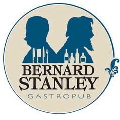 Bernard-Stanley-square.jpg
