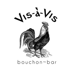 Vis-a-Vis-logo-on-white-background.jpg