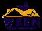 WREN logo  2018.png