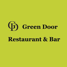 Green-Door-logo-square.jpg