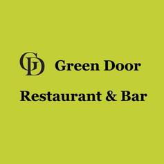 Green-Door-logo-square.jpg