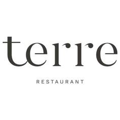 Terre-square.jpg