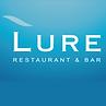 yyjvo_lure_logo.png