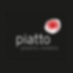 Piatto_RGB_BlackBackground Square.png